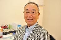 副院長 千田 基宏